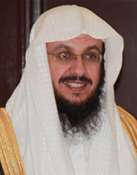 Listen and download the Quran recited by Abdul Aziz Al Ahmed - Quran mp3