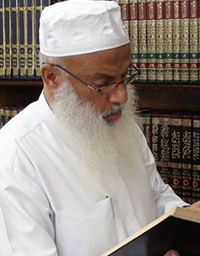 Listen and download the Quran recited by Abdel Moneim Abdel Mobdi - Quran mp3