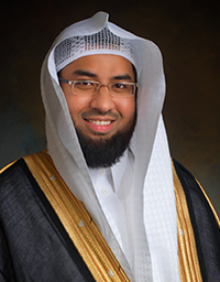 Listen and download the Quran recited by Abdul Wali Al Arkani - Quran mp3