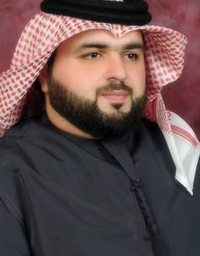 Listen and download the Quran recited by Abdullah Al-Buraimi - Quran mp3