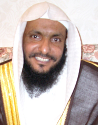 Listen and download the Quran recited by Abdulmohsen Al-Harthy - Quran mp3