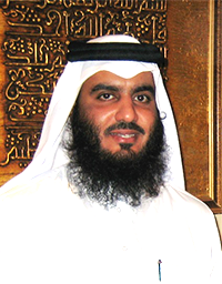 Listen and download the Quran recited by Ahmed Al Ajmi - Quran mp3