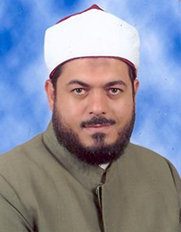 Listen and download the Quran recited by Akram Al Aalakmi - Quran mp3