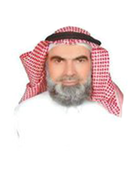 Listen and download the Quran recited by Bassel Abdul Rahman Raoui - Quran mp3