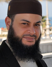 Listen and download the Quran recited by Hatem Fareed Alwaer - Quran mp3