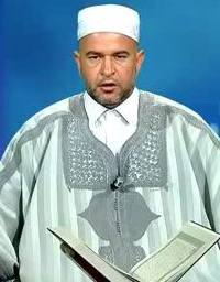 Listen and download the Quran recited by Jawhar El-Gardelli - Quran mp3