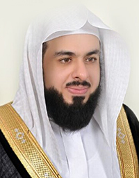 Listen and download the Quran recited by Khalid Al Jalil - Quran mp3