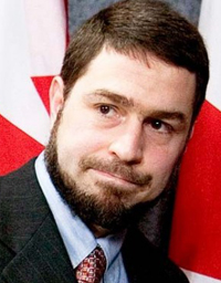 maher arar Deprecated: function eregi() is deprecated in /homepages/4/d95379877/htdocs/maher/cms/pm/lib/sharedfnsphp on line 45 deprecated: function eregi() is deprecated in.