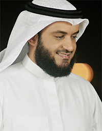 anachid alafasy mp3 2009
