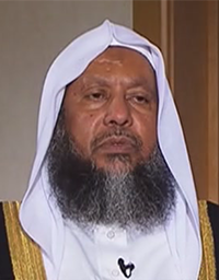 Quran recitations with translation (English) riwaya Hafs A'n Assem recited by Muhammad Ayyub