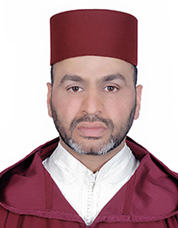 Listen and download the Quran recited by Rachid Belaachya - Quran mp3