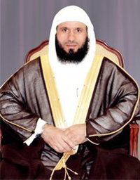 Listen and download the Quran recited by Saber Abdul Hakam - Quran mp3