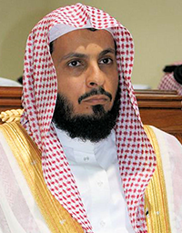 Listen and download the Quran recited by Saleh Al Taleb - Quran mp3